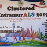 Alternative Learning System Clustered Intramurals 2019